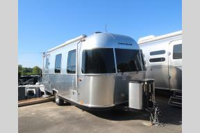 New 2019 Airstream RV Sport 22FB Photo