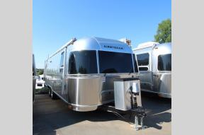 Southland RV - Atlanta, GA | RV, Ultra Light Travel Trailer