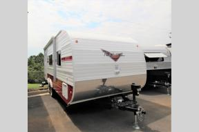 New 2020 Riverside RV Retro 189R Photo