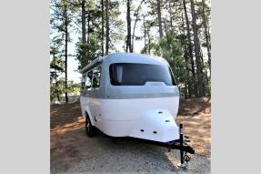 New 2020 Airstream RV Nest 16U Photo