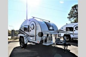New 2021 nuCamp RV TAG XL 6-Wide Photo