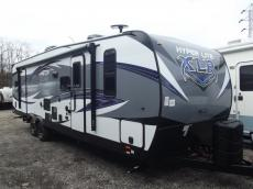 New 2018 Forest River RV XLR Hyper Lite 29HFS Photo