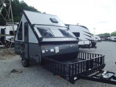 New 2018 Forest River RV Rockwood Extreme Sports Hard Side A122THESP Photo