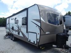New 2019 Forest River RV Rockwood Ultra Lite 2606WS Photo