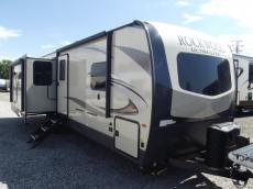 New 2019 Forest River RV Rockwood Ultra Lite 2906RSD Photo