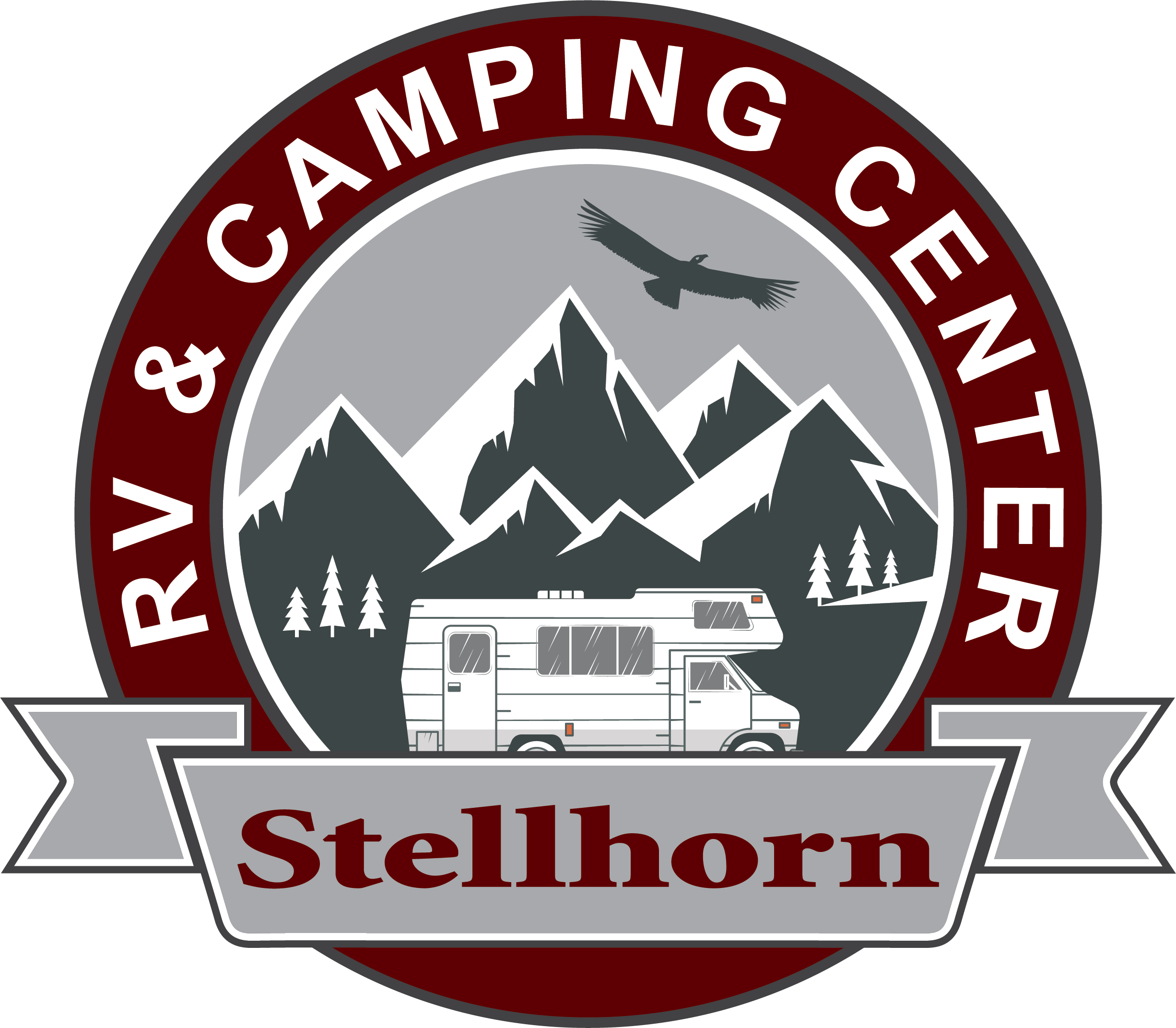 Stellhorn RV and Camping Center