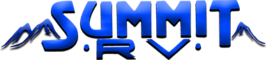 Summit RV Logo