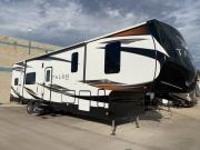 New 2019 Jayco Talon 392T Photo