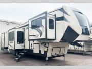 New 2020 Forest River RV Sandpiper 379FLOK Photo