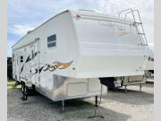Used 2006 Forest River RV Sandpiper Sport 37SP Photo