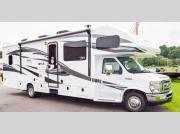 New 2019 Jayco Greyhawk 30X Photo