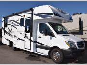 New 2019 Jayco Melbourne 24K Photo