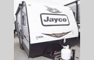 New 2019 Jayco Jay Flight SLX 7 154BH Photo