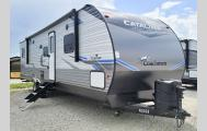 New 2021 Coachmen RV Catalina Legacy 343BHTS 2 Queen Beds Photo