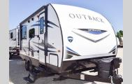 New 2019 Keystone RV Outback Ultra Lite 210URS Photo