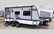 New 2018 Jayco Jay Feather X19H Photo