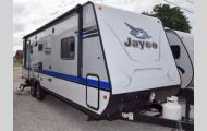 New 2018 Jayco Jay Feather 7 23RD Photo