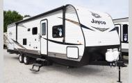 New 2019 Jayco Jay Flight SLX 8 284BHS Photo