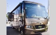 New 2020 Newmar Bay Star Sport 3014 Photo