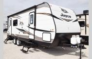 New 2019 Jayco Jay Flight SLX 8 235RKS Photo