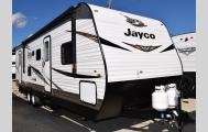 New 2019 Jayco Jay Flight SLX 8 287BHS Photo