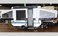 New 2018 Jayco Jay Series Sport 10SD Photo