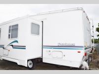 Used Fifth Wheels For Sale in Ashland, Kentucky   Summit RV