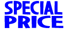1 - Special Price