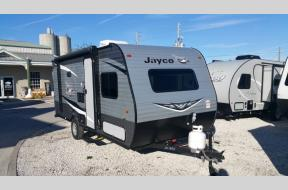 New 2020 Jayco Jay Flight SLX 7 174BH Photo
