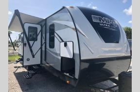 New 2019 Cruiser MPG 3100BH Photo