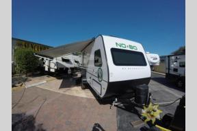 New 2019 Forest River RV No Boundaries NB16.7 Photo