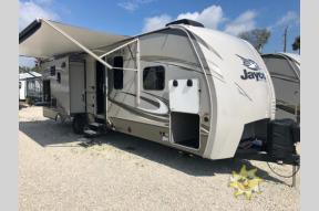 New 2019 Jayco Eagle HT 280RSOK Photo