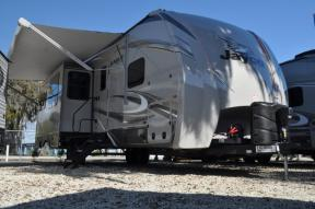New 2020 Jayco Eagle HT 312BHOK Photo