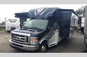 New 2020 NeXus RV Viper 25V Photo