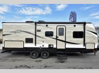 Travel Trailers For Sale in WA
