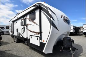 Used 2015 EverGreen RV Amped 32GS Photo