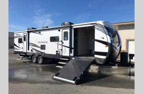 New 2020 Keystone RV Outback 324CG Photo
