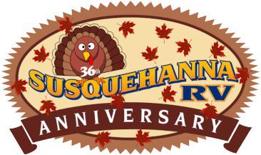Susquehanna Valley RV