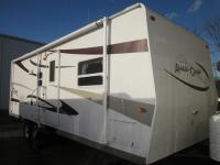 Pre-Enjoyed RVs For Sale in at Susquehanna RV in Selinsgrove, PA
