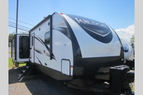 New 2019 Forest River RV Wildcat 322RLI Photo