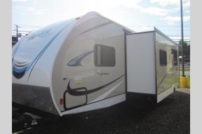 New 2018 Coachmen RV Freedom Express 29SE Photo
