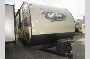 New 2019 Forest River RV Cherokee 264DBH Photo