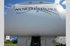 Used 2007 Dutchmen RV North Shore 31SBBS-M5 Photo