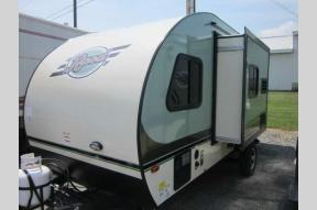 New 2016 Forest River RV R Pod RP-183G Photo