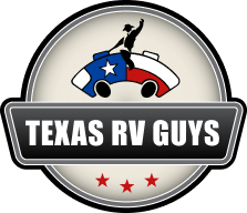 Texas RV Guys
