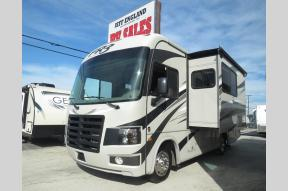 Used 2015 Forest River RV FR3 25DS Photo