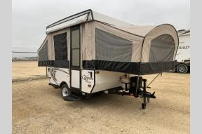 Used 2017 Unknown Clipper 806LS Photo