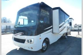 Used 2014 Coachmen RV Mirada 29DS SE Photo