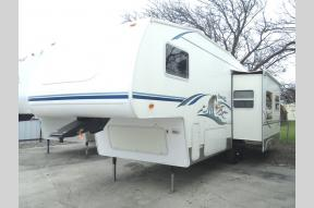 Used 2004 Keystone RV Cougar 285 EFS Photo