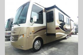 Used 2013 Newmar Canyon Star 3953 Photo